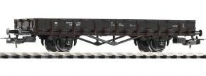PIKO 58750 Niederbordwagen NS | DC | Spur H0 kaufen