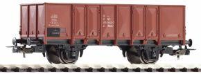 PIKO 58760 Offener Güterwagen Wddo | PKP | DC | Spur H0 kaufen