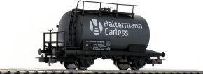 PIKO 58768 Kesselwagen Haltermann | DC | Spur H0 kaufen