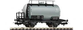 PIKO 58769 Kesselwagen CSD | DC | Spur H0 kaufen