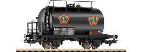 PIKO 58770 Kesselwagen Bon NS | DC | Spur H0 kaufen