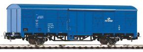 PIKO 58784 Gedeckter Güterwagen PKP Cargo | DC | Spur H0 kaufen