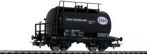 PIKO 58789 2-achs. Kesselwagen Esso NS | DC | Spur H0 kaufen
