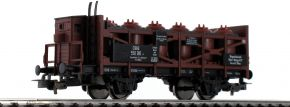 PIKO 58915 Säuretopfwagen ÖBB | DC | Spur H0 kaufen