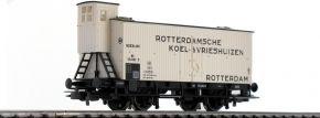 PIKO 58930 Gedeckter Güterwagen Vrieshuizen NS | DC | Spur H0 kaufen