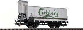 PIKO 58934 Bierwagen Carlsberg DSB | DC | Spur H0 kaufen