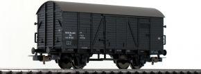 PIKO 58936 Gedeckter Güterwagen CHOK NS | DC | Spur H0 kaufen