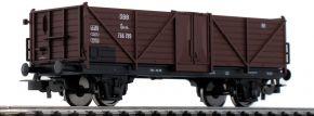 PIKO 58938 Offener Güterwagen ÖBB | DC | Spur H0 kaufen