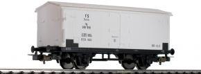 PIKO 58944 Kühlwagen FS | DC | Spur H0 kaufen