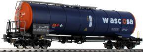 PIKO 58962 Knickkesselwagen Wascosa | DC | Spur H0 kaufen