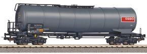 PIKO 58984 Knickkesselwagen Esso FS | DC | Spur H0 kaufen