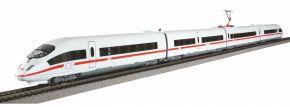 PIKO 59027 SmartControl light Start-Set DB ICE 3 Personenzug | DCC Digital | Spur H0 kaufen