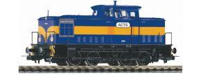 PIKO 59235 Diesellok 6004 ACTS   AC digital   Spur H0 kaufen