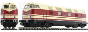 PIKO 59566 Diesellok V 180 DR | DC | Spur H0 kaufen