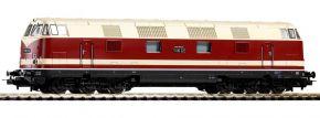 PIKO 59587 Diesellok V 180 | DR | DC analog | Spur H0 kaufen