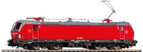 PIKO 59592 E-Lok EB 3200 Vectron DSB | DC analog | Spur H0 kaufen