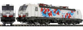 PIKO 59599 E-Lok BR 191 InRail | DCC Sound | Spur H0 kaufen