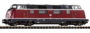 PIKO 59710 Diesellok V 200.0   DB   Spur H0 kaufen