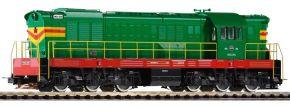 PIKO 59799 Diesellok ChMe3 | RZhD | AC | + lastg. Decoder | Spur H0 kaufen