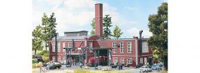 PIKO 61134 Dampflok-Werkstatt Bausatz Spur H0 kaufen