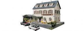PIKO 61830 Landgasthof Krone Bausatz Spur H0 kaufen