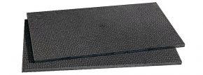 PIKO 62005 Grundplatten-Set | 2 Stück | Spur G kaufen