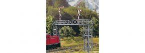 PIKO 62033 Signalbrücke Rosenbach | Bausatz | Spur G kaufen