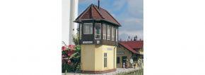 PIKO 62041 Stellwerk Rosenbach | Bausatz | Spur G kaufen