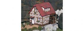 PIKO 62051 Wassermühle Rosenbach | Gebäude Bausatz Spur G kaufen