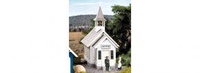 PIKO 62706 Kirche Fertigmodell Spur G kaufen