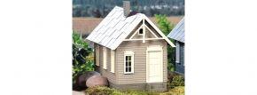 PIKO 62707 Hill's Wohnhaus Fertigmodell Spur G kaufen