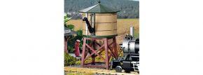 PIKO 62710 Wasserturm River City Fertigmodell Spur G kaufen