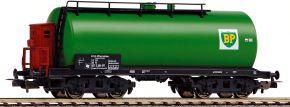 PIKO 95352 Kesselwagen BP FS | DC | Spur H0 kaufen