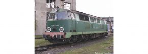 PIKO 96307 Diesellok SP45-048 | PKP | DC analog | Spur H0 kaufen