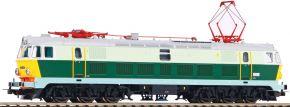PIKO 96335 E-Lok ET22 PKP IV | DC analog | Spur H0 kaufen
