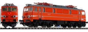 PIKO 96375 E-Lok EP 08-010 | PKP | DC analog | Spur H0 kaufen