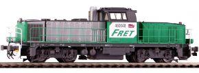 PIKO 96487 Diesellok BB 60000 SNCF   AC Sound   Spur H0 kaufen