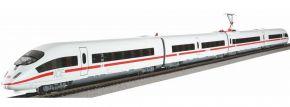 PIKO 97929 Startset E-Triebwagen ICE 3 Bettungsgleis | NS | DC analog | Spur H0 kaufen