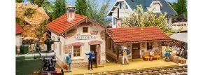 POLA 330896 Bahnhof Altenholz Bausatz 1:22,5 kaufen