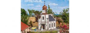 POLA 331071 Stadtkirche | Gebäude Bausatz 1:22,5 kaufen