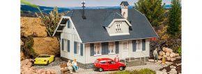 POLA 331087 Bauernhaus | Gebäude Bausatz Spur G kaufen
