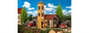 POLA 331095 Feuerwehrhaus | Bausatz Spur G kaufen