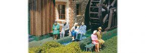 POLA 331827 Sitzende Personen 6 Stück Fertigmodell 1:22,5 kaufen