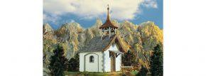 POLA 331840 Bergkapelle Bausatz Spur G kaufen
