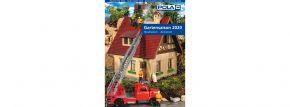 POLA 399220 POLA G Neuheitenprospekt 2020 | Gratis kaufen