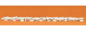Preiser 79252 Schafherde | Miniaturfiguren | 60 Stück | Spur N kaufen