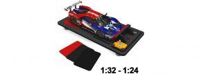 PROSES TC-501P Reifenschleifer/-reiniger für Slot Cars 1:24 und 1:32 kaufen