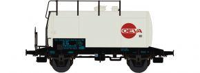 Pullman 36220 Kesselwagen ÖBB | Spur H0 kaufen
