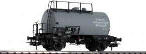 Pullman 36244 Kesselwagen Deutz Merck DB | Spur H0 kaufen