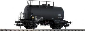 Pullman 36245 Kesselwagen Deutz DB | Spur H0 kaufen